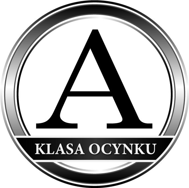 klasa_ocynku[6].jpg
